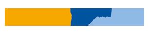 RWTH Aachen Housing Logo